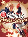 Introducing Fallout 4 Nuka World DLC
