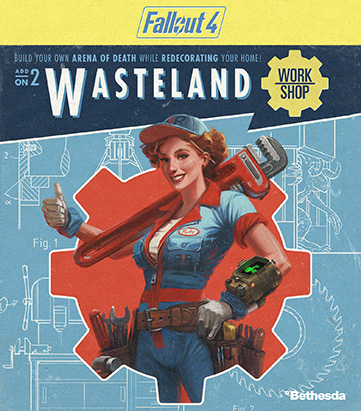 Fallout 4_wasteland_workshop