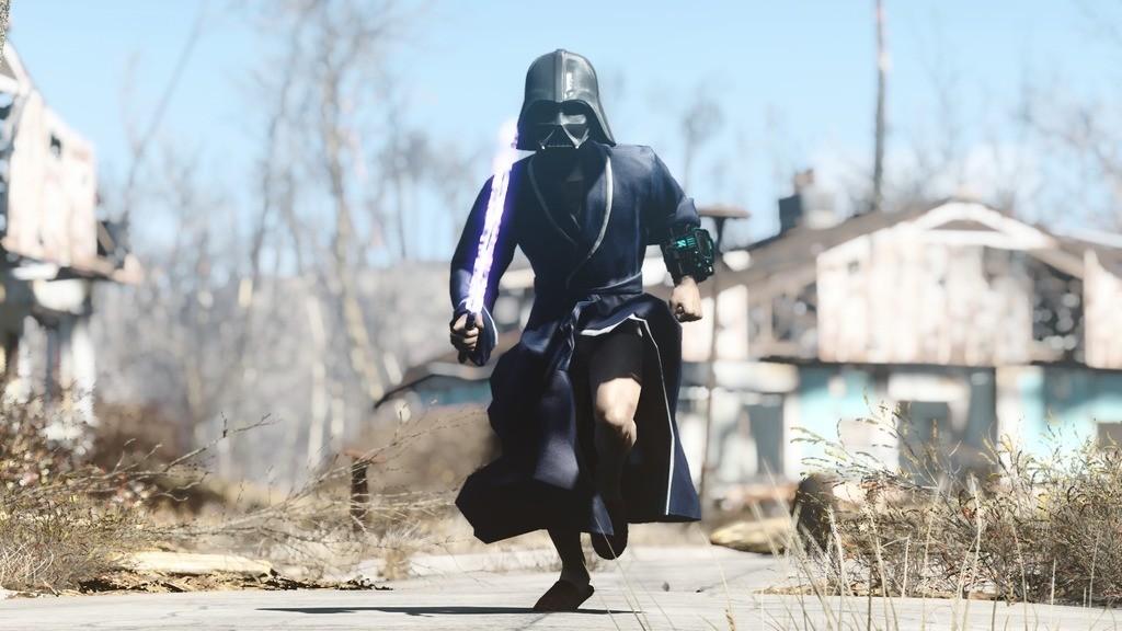 Fallout4 2015-12-01 02-13-48_zpsmnhltsto