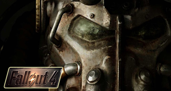 Fallout_4_banner1