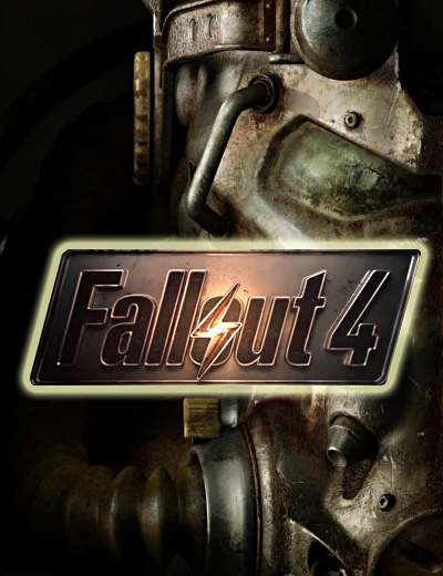 Fallout 4 4.1 Patch Available! Get Updated!