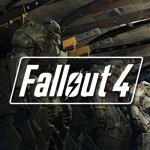 Fallout_4_featured_image-1-150x150