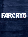 Far Cry 5 Art and Trailers Reveal Game's US Setting, and Some Creepy Cult