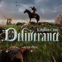 Kingdom Come Deliverance: Combat Guide