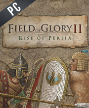 Field of Glory 2 Rise of Persia