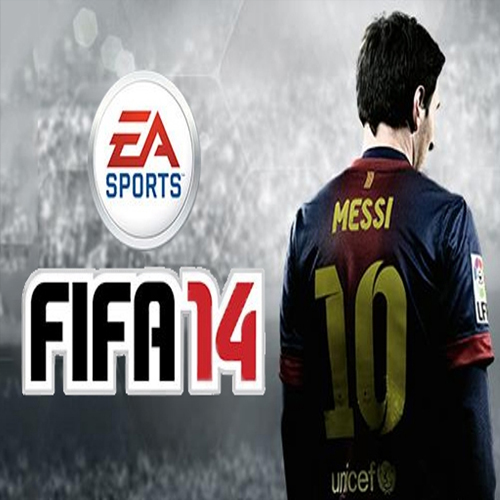 Buy Fifa 14 Historic Kits Bundle CD Key Compare Prices