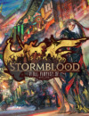 Final Fantasy 14 Stormblood Pre-Order Bonuses Announced!