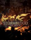 Final Fantasy 14 Stormblood Story Skip and Level Boost Details