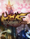 Final Fantasy 14 Stormblood Early Access Plagued With Issues on First Day