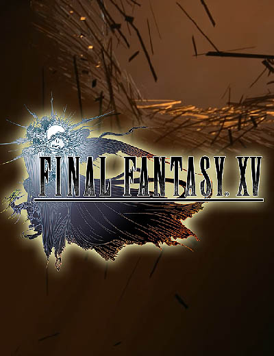 Final Fantasy XV Reached Gold Status, DLC And Trailer Revealed