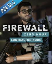 Firewall Zero Hour Contractor Node