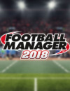 New Football Manager 2018 Scouting System Explained