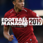 Football Manager 2019 Wonderkids Trailer!