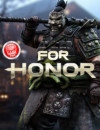 For Honor System Requirements, Supported Video Cards and Controllers Announced