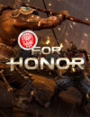 Details on For Honor Season Pass and Free Post-Release Content Revealed