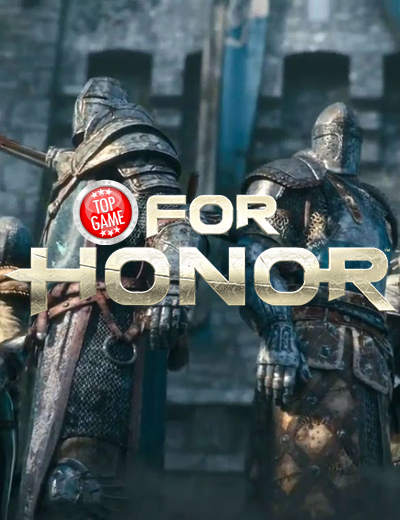 For Honor Story Mode: Helpful Tips the Game Does Not Tell You