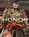 For Honor Closed Beta Sign-Ups Is Now Available