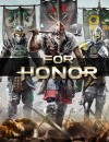 For Honor Closed Alpha Is The Largest For Ubisoft