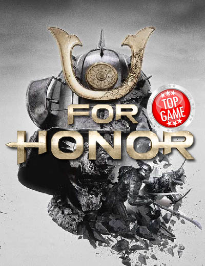 Details Of For Honor Season Pass Divulged