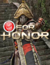 For Honor Nobushi Samurai Rocks In Beta Gameplay