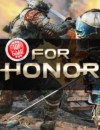 For Honor Beta Bugging Down On You? Try These Workarounds!