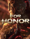 For Honor Second Season Is Called 'Shadow and Might'