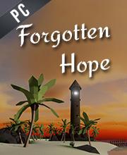 Forgotten Hope