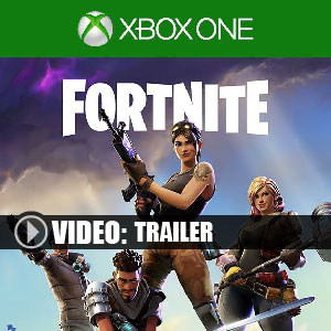Buy Fortnite Xbox One Code Compare Prices