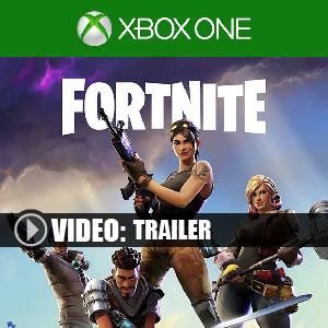 buy fortnite code