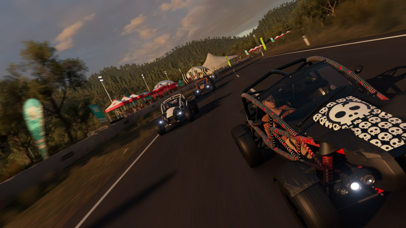 buy forza horizon 3 xbox one code compare prices. Black Bedroom Furniture Sets. Home Design Ideas