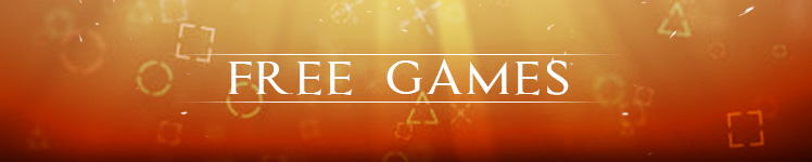Free Games PC, Xbox, Playstation in Allkeyshop