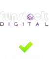 FunStock Digital coupon, facebook for steam download