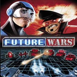 Buy Future Wars CD Key Compare Prices