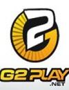 G2Play Spring Sales