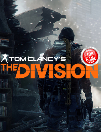 The Division Incursions: New Features and More for Free
