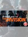The Division Gear Sets: Here's What It's All About