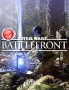 Star Wars Battlefront Gets New Expansion, Free Content, and Special Events