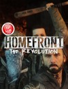 Homefront The Revolution: Hearts and Minds 101 Gameplay Video