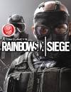 Rainbow Six Siege Free Weekend on PC: Play for Free!