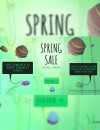 Ubisoft Spring Sale: Get the Best Deals Plus a Surprise from Ubisoft!