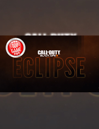 WATCH: Call of Duty Black Ops 3 Eclipse Map Trailer