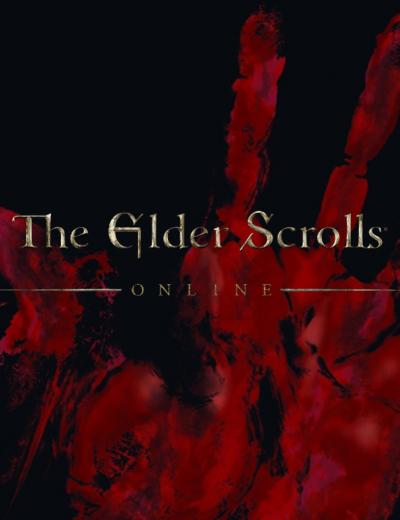 The Elder Scrolls Online Dark Brotherhood DLC Coming Soon