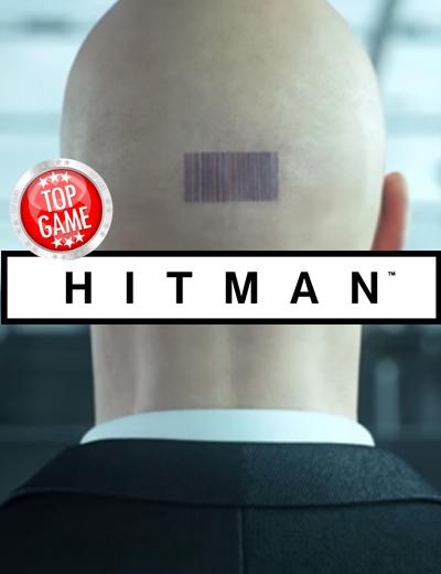 Hitman Episode 2 Takes You to Italy