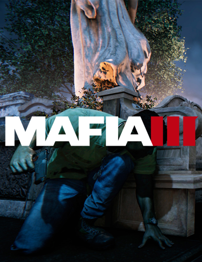 Mafia 3 Gameplay Video Shows 5 Things That Make the Game Unique
