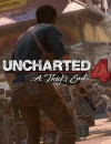 Uncharted 4 Releases Final Trailer