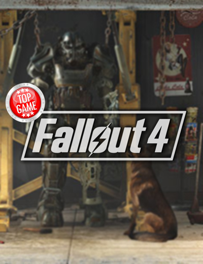 Bethesda Rolls Out Fallout 4 Creation Kit for PC