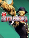 Battleborn Releases Launch Dates Per Location and Platform