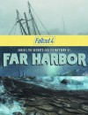 Fallout 4 Far Harbor Releases May 19th, Trailer Unveiled