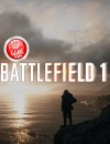 Battlefield 1:  New Details Unveiled