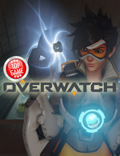 Should You Remove the Overwatch Beta Before Playing It On Release Day?